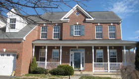 17664 Tedler Circle, Round Hill, VA 20141
