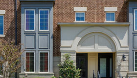 42264 Rhett Drive, Ashburn, VA 20148