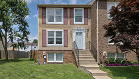 6914 Doublebrand Court, Frederick, MD 21703