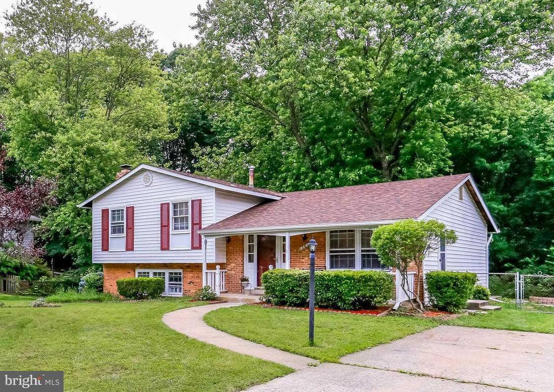 Another Property Sold - 12612 YARDARM PL WOODBRIDGE, VA