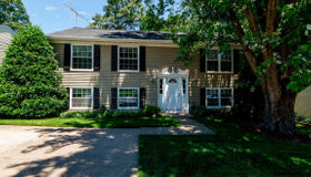 4540 Ambermill Road, Baltimore, MD 21236