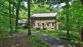 10906 Thimbleberry Lane, Great Falls, VA 22066