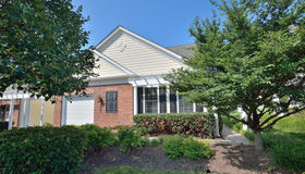 20567 Rosewood Manor Square, Ashburn, VA 20147