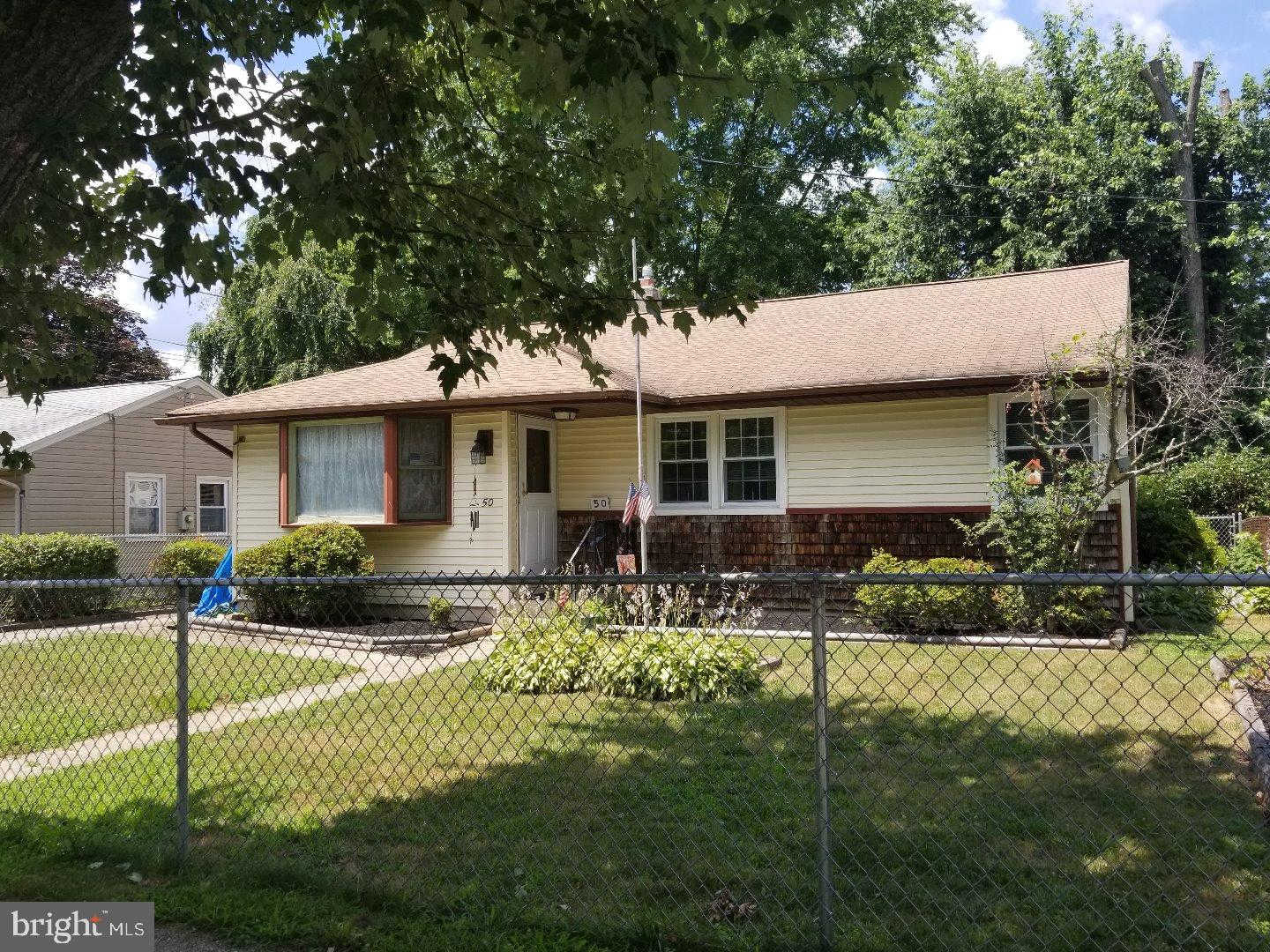 Another Property Sold - 50 Columbia Avenue, Lindenwold, NJ 08021