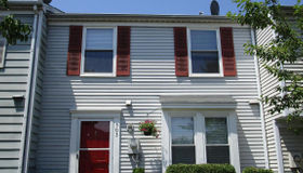 503 Beebe Court, Frederick, MD 21703