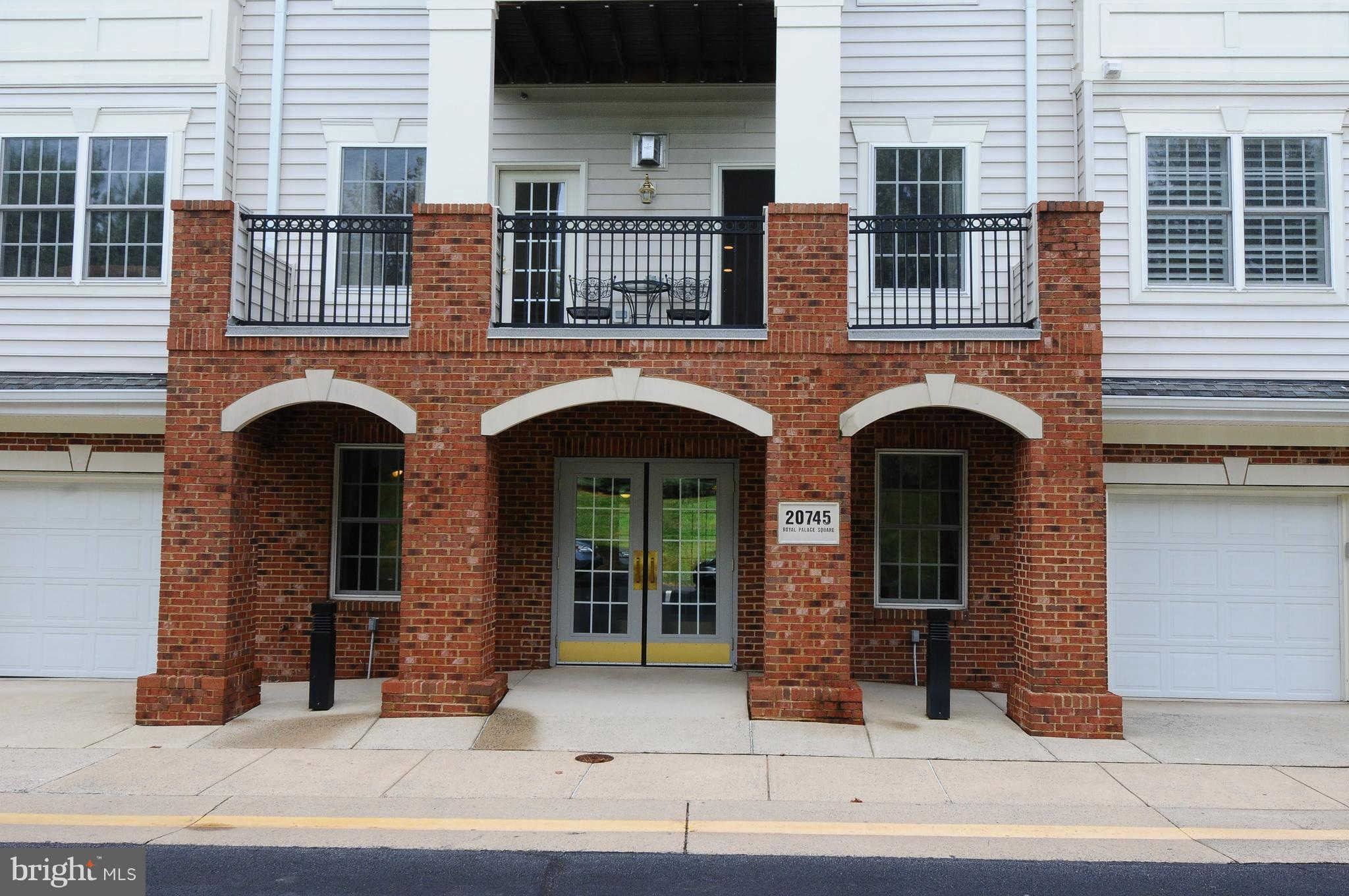 Another Property Sold - 20745 Royal Palace Square #313, Sterling, VA 20165