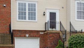 43185 Riders Square, Broadlands, VA 20148