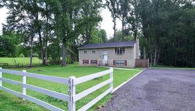 6401 Newman Road, Clifton, VA 20124