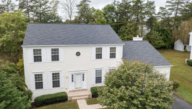 36 Blossom Wood Court, Stafford, VA 22554