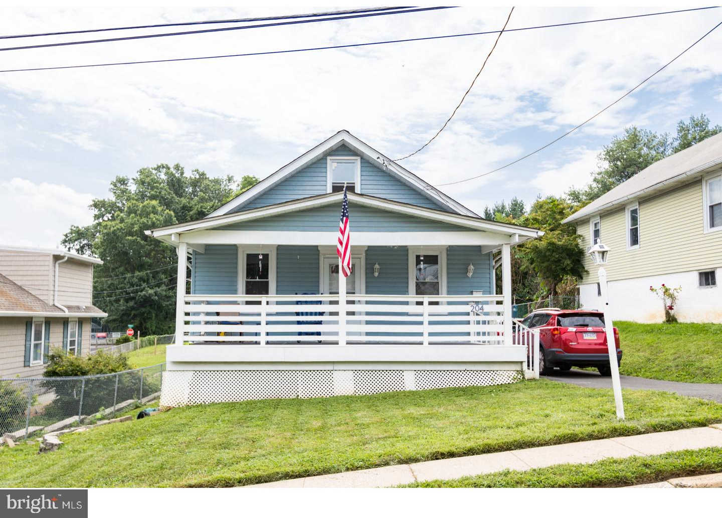 Another Property Sold - 204 Duffield Street, Willow Grove, PA 19090