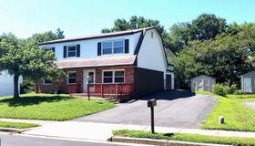 12916 Kingswell Drive, Woodbridge, VA 22193