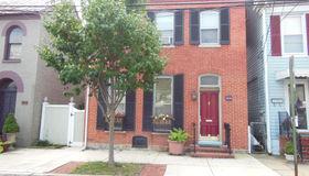 210 6th Street E, Frederick, MD 21701