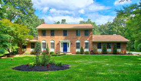 1438 Allen Way, Westminster, MD 21157