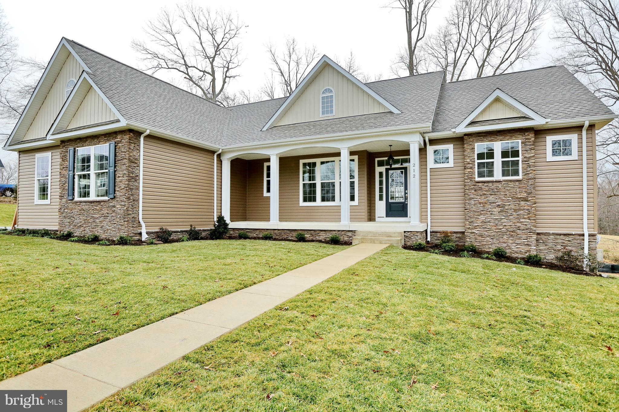 Another Property Sold - 212 Dismondy Drive, Huntingtown, MD 20639