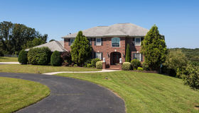 2516 Bailey Road, Forest Hill, MD 21050