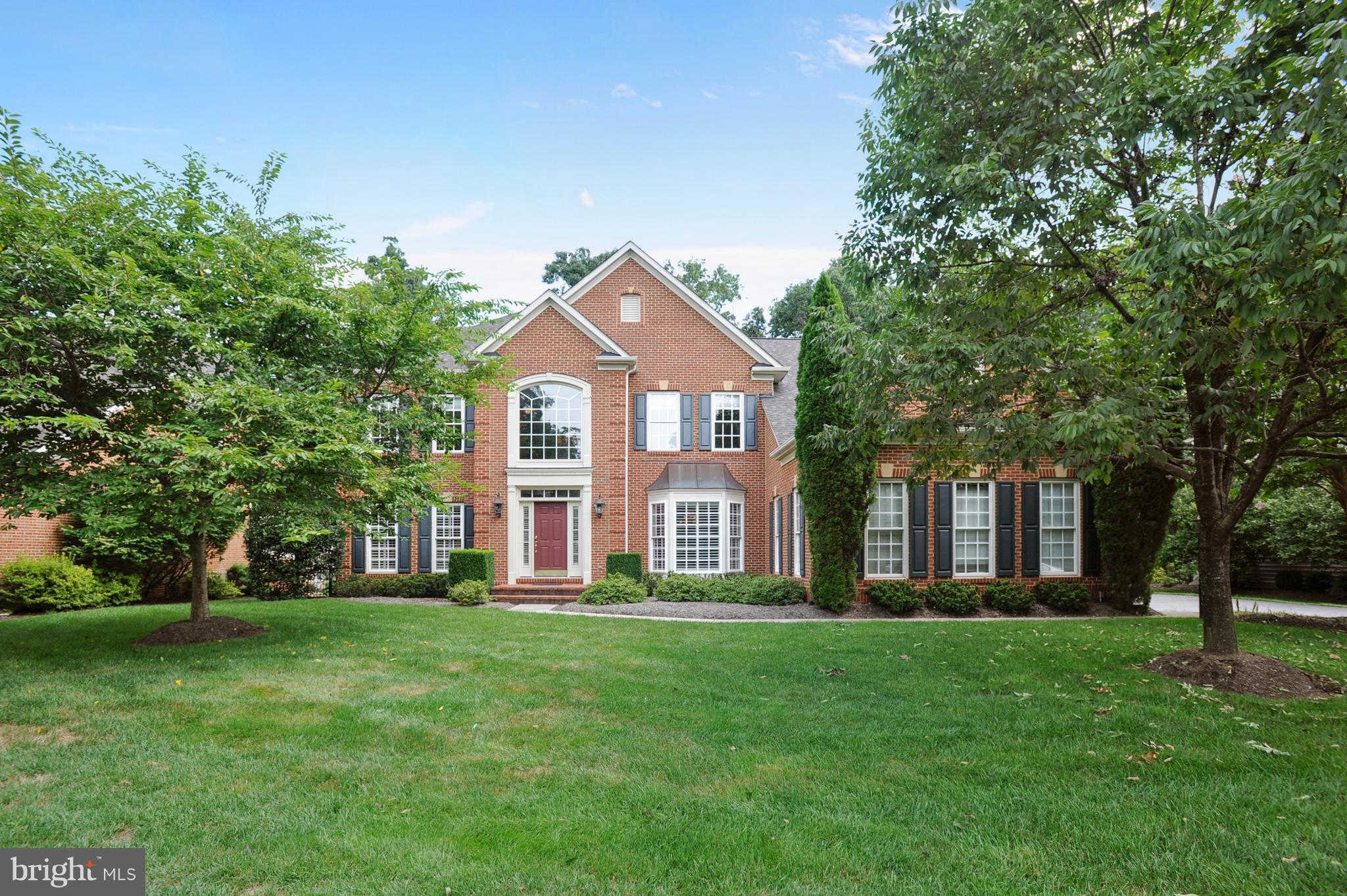 Another Property Sold - 43416 Spanish Bay Court, Leesburg, VA 20176