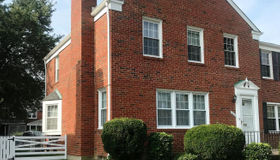 1423 Putty Hill Avenue, Baltimore, MD 21286