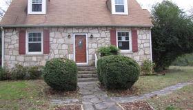 521 Wyne Drive, Fredericksburg, VA 22405