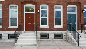 331 20th Street E, Baltimore, MD 21218