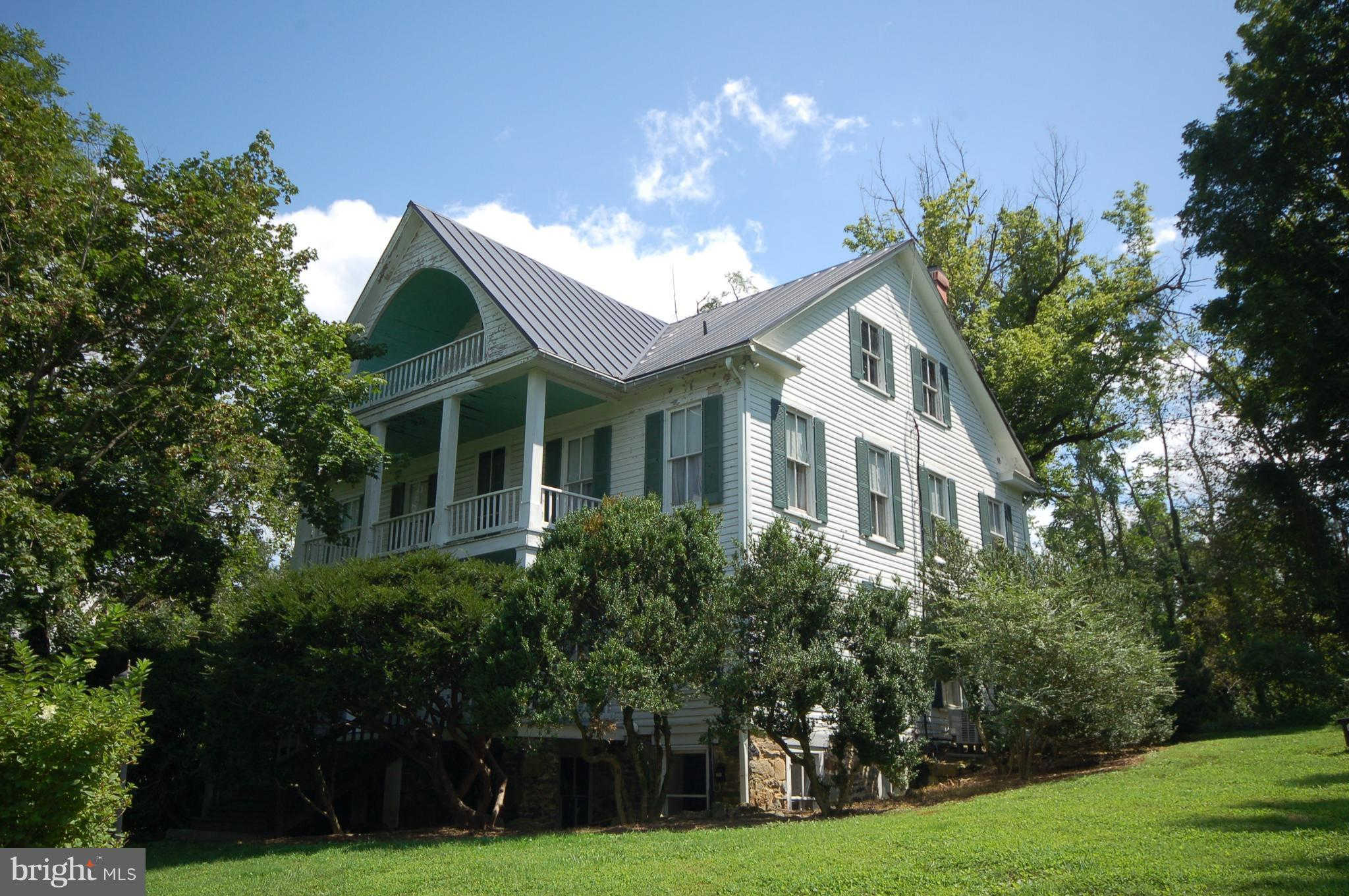 Another Property Sold - 39 New Cut Road, Round Hill, VA 20141