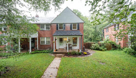 1250 Northview Road, Baltimore, MD 21218