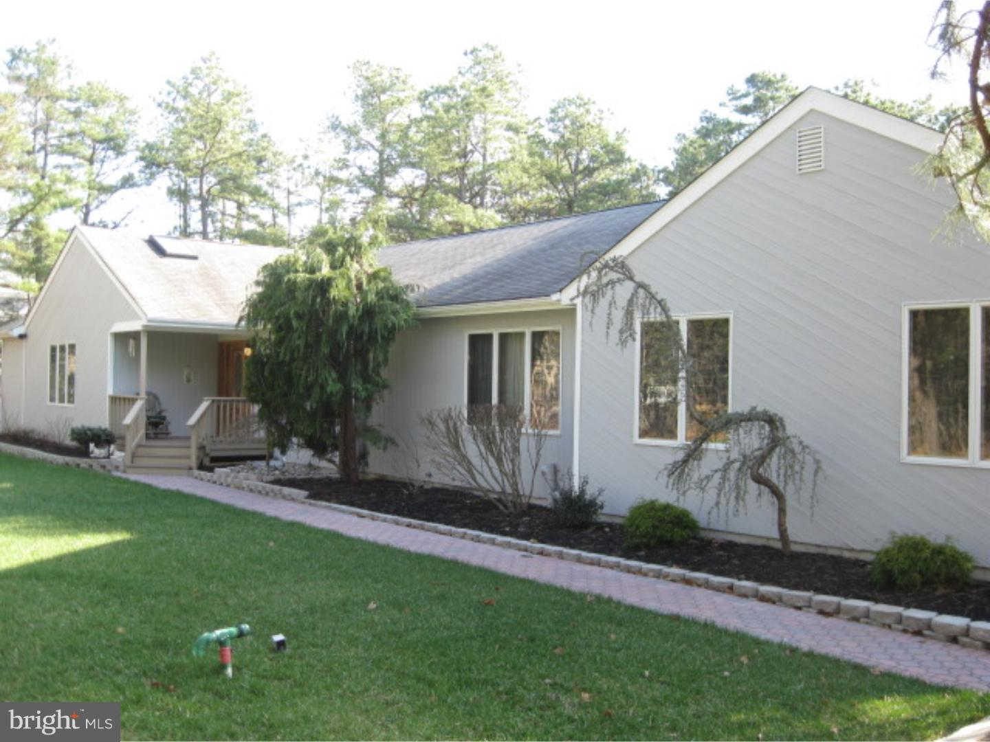 1961 Newark Avenue, Manchester, NJ 08759 now has a new price of $385,000!