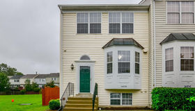 14858 Winding Loop, Woodbridge, VA 22191