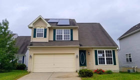 2707 Bagnell Court, Edgewood, MD 21040