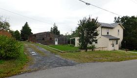 1009 Kent Street, Winchester, VA 22601