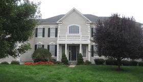 43172 Tall Pines Court, Ashburn, VA 20147