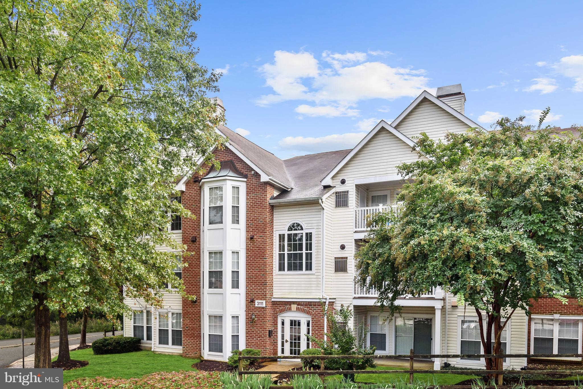 Another Property Sold - 3111 River Bend Court #C204, Laurel, MD 20724