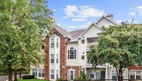 3111 River Bend Court #c204, Laurel, MD 20724
