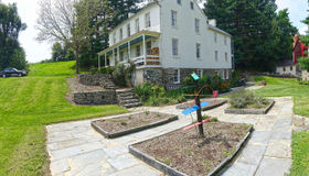 8926 mt. Tabor Road, Middletown, MD 21769
