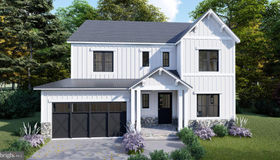 602 Cottage Street sw, Vienna, VA 22180