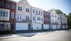 210 Apsley Terrace, Purcellville, VA 20132