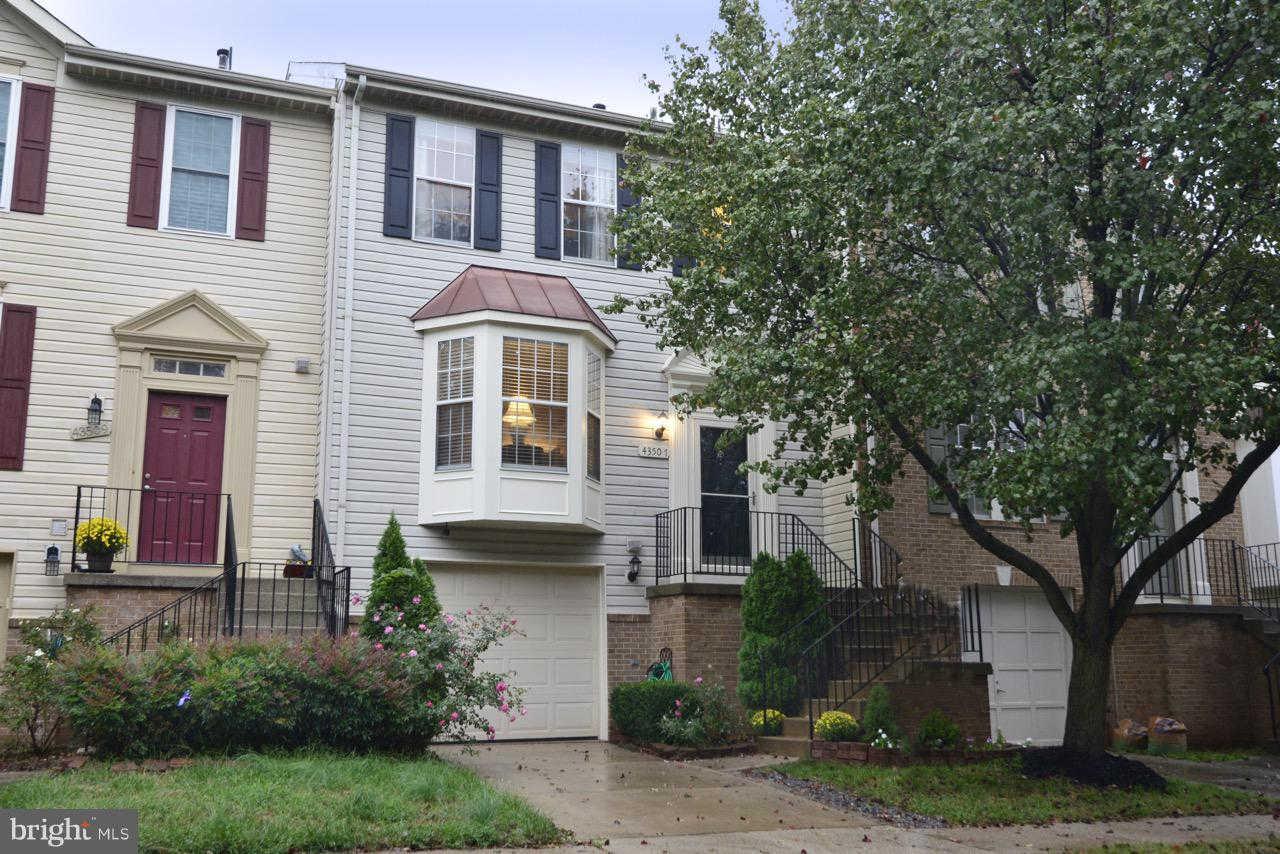 Another Property Sold - 43507 POSTRAIL SQ ASHBURN, VA