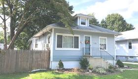 110 S Walnut Avenue, Maple Shade, NJ 08052