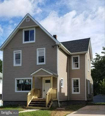 Another Property Sold - 1103 Pine Heights Avenue, Baltimore, MD 21229
