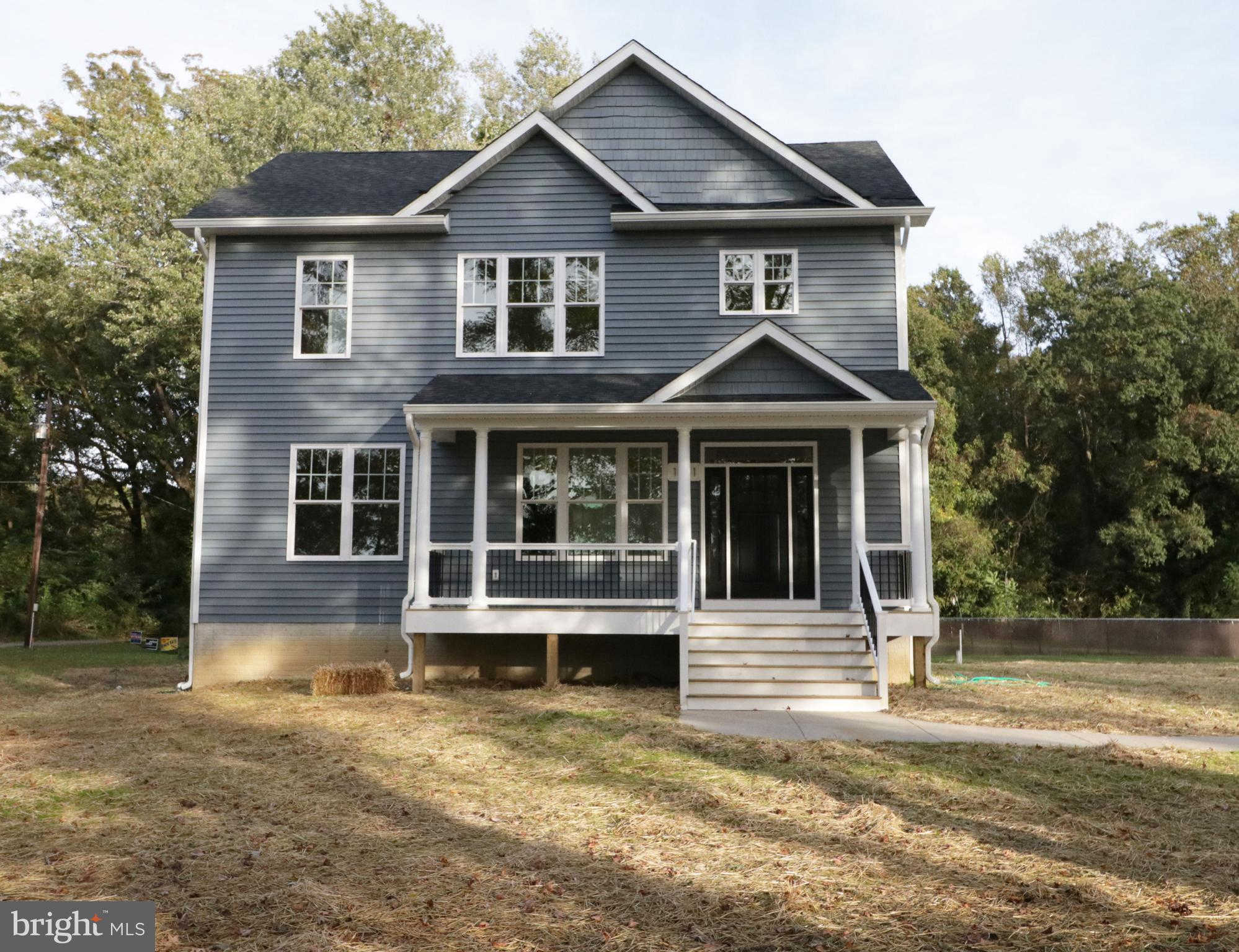 Another Property Sold - 1641 Colbert Road, Annapolis, MD 21409