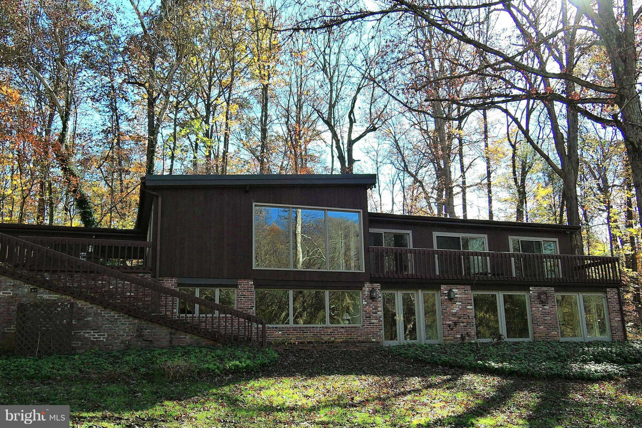 11200 GLEN ARM RD GLEN ARM, MD 21057 now has a new price of $469,900!