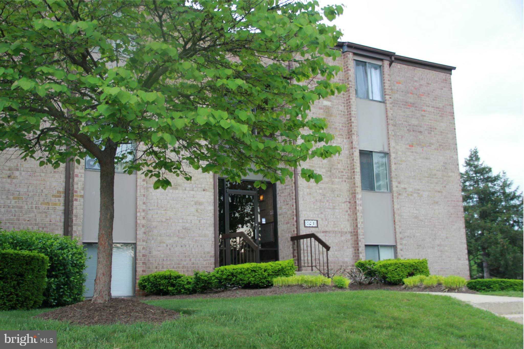 Another Property Sold - 18901 Smoothstone Way #i-1, Gaithersburg, MD 20879