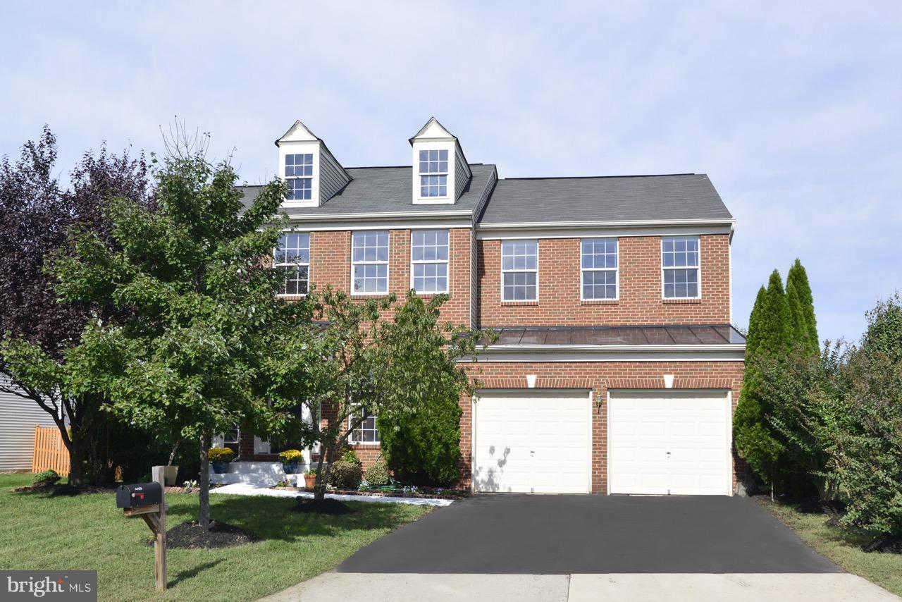 Another Property Sold - 44129 NAVAJO DR ASHBURN, VA