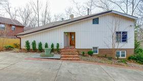 6341 Old Dominion Drive, Mclean, VA 22101