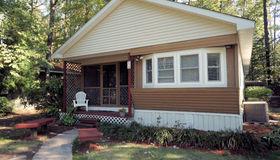 37150 Alabama Drive, Frankford, DE 19945