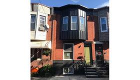 1709 S Taylor Street, Philadelphia, PA 19145
