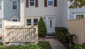 11427 Hawks Ridge Terrace #38, Germantown, MD 20876