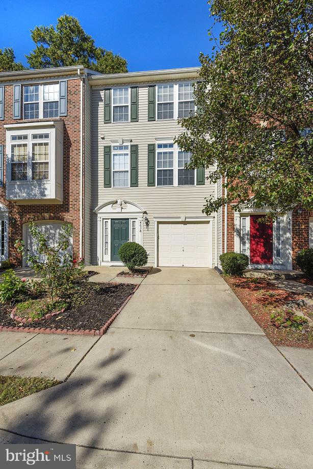 Another Property Sold - 4638 ODESSA DR ALEXANDRIA, VA