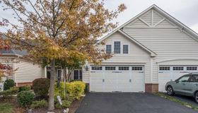 44361 Adare Manor Square, Ashburn, VA 20147