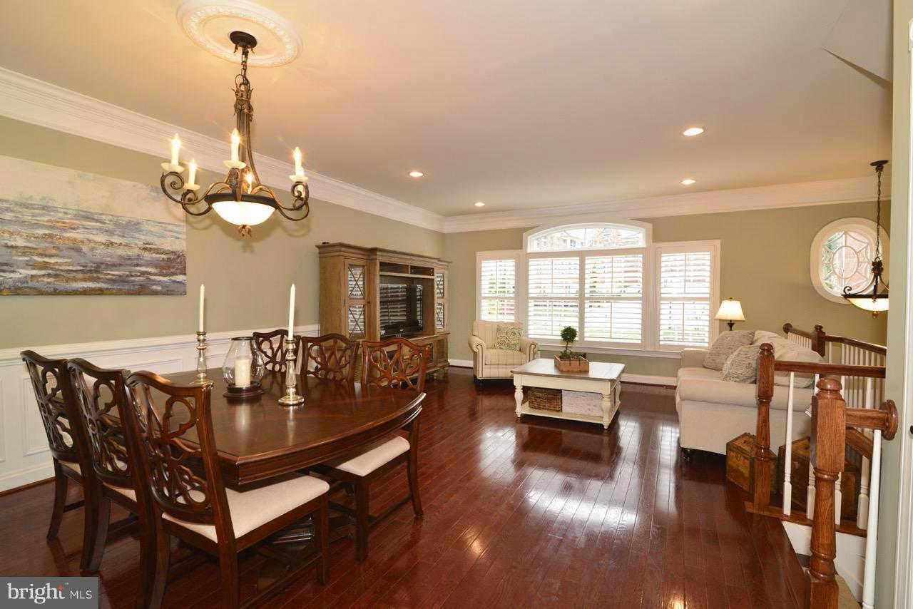 Another Property Sold - 20380 CENTER BROOK SQ STERLING, VA