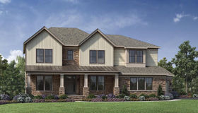 41497 Lavender Breeze Circle, Aldie, VA 20105